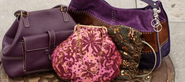 How to Shop for Pre-Owned Luxury Garments: The Save Money, Waste Less Win-Win Exchange
